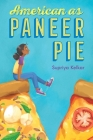 American as Paneer Pie Cover Image