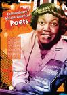Extraordinary African-American Poets (African-American Collective Biographies) Cover Image