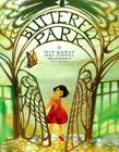 Butterfly Park Cover Image