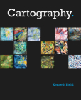 Cartography. Cover Image