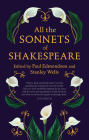 All the Sonnets of Shakespeare Cover Image
