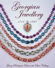 Georgian Jewellery, 1714-1830 Cover Image