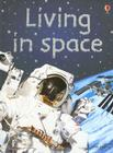 Living in Space Cover Image