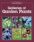 Galleries of Garden Plants Cover Image