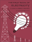 The First Book of Electricity Cover Image