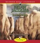 Loamhedge Cover Image