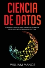 Ciencia de datos: Consejos y trucos para aprender teorías de ciencia de datos de manera efectiva Cover Image