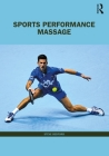 Sports Performance Massage Cover Image