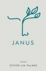 Janus Cover Image