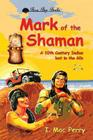 Mark of the Shaman Cover Image