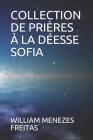 Collection de Prières À La Déesse Sofia Cover Image