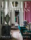Haute Bohemians Cover Image
