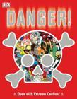 Danger! Cover Image
