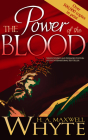 Power of the Blood Cover Image