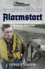 Alarmstart: The German Fighter Pilot's Experience in the Second World War: Northwestern Europe – From the Battle of Britain to the Battle of Germany Cover Image