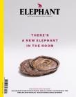 Elephant #20 Cover Image