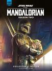 Star Wars Insider Presents: Star Wars: The Mandalorian Season Two Collectors Ed Vol.1 Cover Image