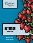 Quick Look Nursing: Nutrition: Nutrition Cover Image