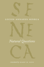 Natural Questions (The Complete Works of Lucius Annaeus Seneca) Cover Image