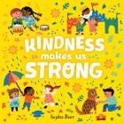 Kindness Makes Us Strong Cover Image