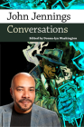 John Jennings: Conversations (Conversations with Comic Artists) Cover Image