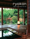 Ryokan: Japan's Finest Spas and Inns Cover Image
