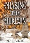 Chasing the Horizon (Horizons #1) Cover Image