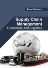 Supply Chain Management: Operations and Logistics Cover Image