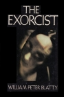 The Exorcist Cover Image