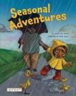 Seasonal Adventures Cover Image