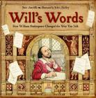 Will's Words: How William Shakespeare Changed the Way You Talk Cover Image