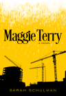 Maggie Terry Cover Image