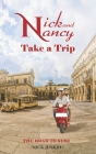 Nick and Nancy Take a Trip Cover Image
