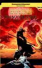 Dragonlance Legends Cover Image