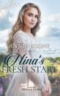 Nina's Fresh Start Cover Image