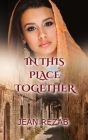 In This Place Together Cover Image