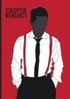 Casper Benedict Cover Image