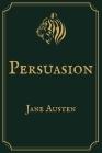 Persuasion: Premium Edition Cover Image