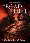 The Road to Hell: The Book of Lucifer Cover Image