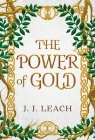 The Power of Gold Cover Image