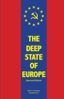The Deep State of Europe: Requiem for a Dream Cover Image