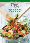 Tossed (Focus) Cover Image