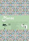Maroc Cover Image