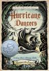 Hurricane Dancers: The First Caribbean Pirate Shipwreck Cover Image