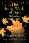 The Inner Work of Age: Shifting from Role to Soul Cover Image
