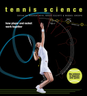 Tennis Science: How Player and Racquet Work Together Cover Image