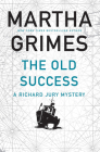 The Old Success Cover Image