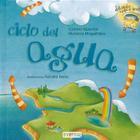 Ciclo del Agua Cover Image