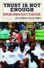 Trust Is Not Enough: Bringing Human Rights to Medicine Cover Image
