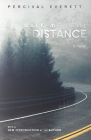 Walk Me to the Distance (Southern Revivals) Cover Image